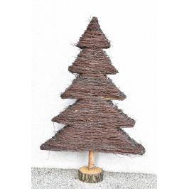 Vánoční stromeček – březový 118 cm