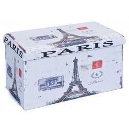 Setto Paris