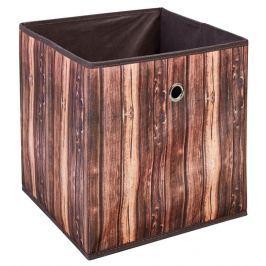 Wuddi 2, motiv dřeva