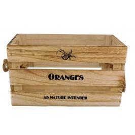 Oranges, vel. L