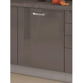 Grey 60D, 60 cm