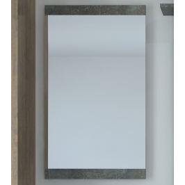 Askon 52, tmavý beton