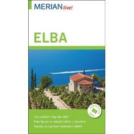Elba - Merian Live! - Eleonore Tomek