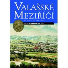 Valašské Meziříčí - Zdeněk Pomkla, Eva Čermáková, Ladislav Baletka, Tomáš Baletka