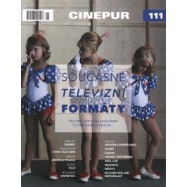 Cinepur 111
