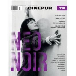 Cinepur 118