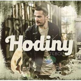 S tebou - Hodiny