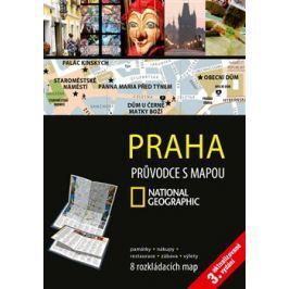 Praha - kolektiv