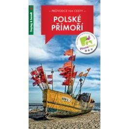 Polské Přímoří - Průvodce na cesty