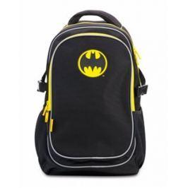 Presco batoh Batman