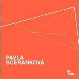 Pavla Sceranková - Pavla Sceranková, Jan Zálešák