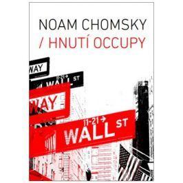 Hnutí Occupy - Noam Chomsky