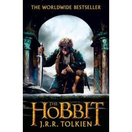The Hobbit (film tie in edition) - J. R. R. Tolkien