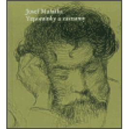 Vzpomínky a záznamy - Josef Mařatka
