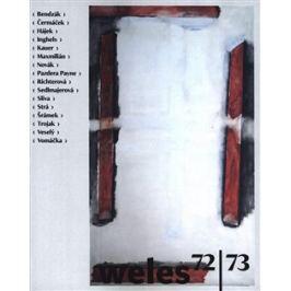 Weles 72-73