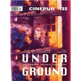 Cinepur 122