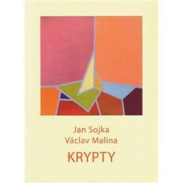 Krypty - Jan Sojka