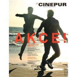 Cinepur 97