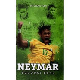 Neymar: budoucí král - Michael Part