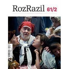 RozRazil 61-62/2016