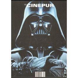 Cinepur 93