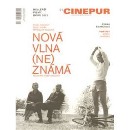 Cinepur 91