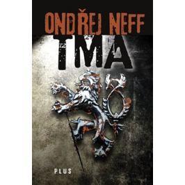 Tma - Ondřej Neff