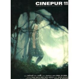 Cinepur 65 (září/říjen 2009)