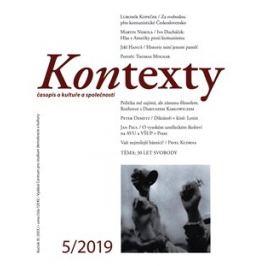 Kontexty 5/2019