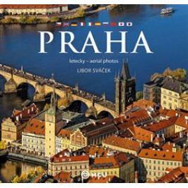 Praha - Libor Sváček