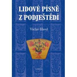 Lidové písně z Podještědí - Václav Havel