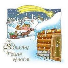 Koledy a písně vánoční