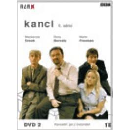 Kancl 2/II.