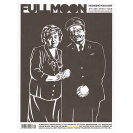 Full Moon 17/2011