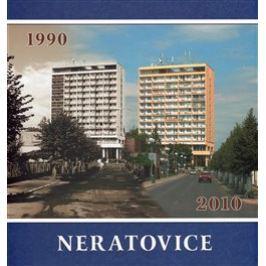 Neratovice 1990-2010 - Aleš Novák
