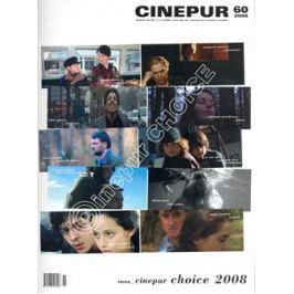 Cinepur 60 (listopad/prosinec 2008) - kol.