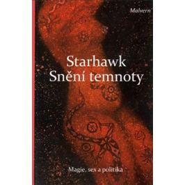 Snění temnoty - Starhawk