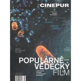 Cinepur 92