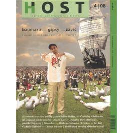Host 2008/4