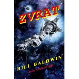 Zvrat - Bill Baldwin