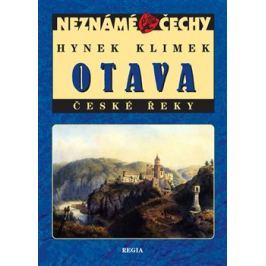 Otava - Hynek Klimek
