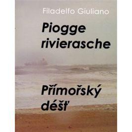 Přímořský déšť/ Piogge rivierasche - Filadelfo Giuliano