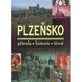 Plzeňsko - kolektiv