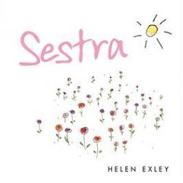 Sestra - Helen Exley