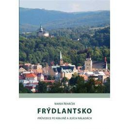 Frýdlantsko - Marek Řeháček