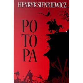 Potopa - Henryk Sienkiewicz