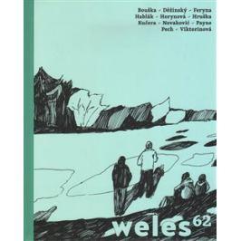 Weles 62