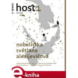 Host 2016/1