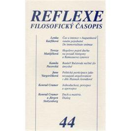 Reflexe č.44