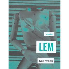 Sex Wars - Stanislaw Lem